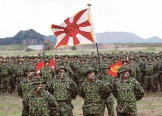 HEAT and EFP – Defense Politics Asia